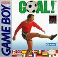 Goal | GameBoy