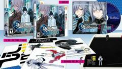 Shin Megami Tensei: Devil Survivor 2 Record Breaker [Launch Edition] Nintendo 3DS Prices