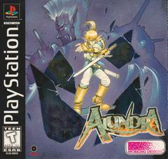 Alundra Playstation Prices