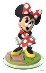 Minnie Mouse - 3.0 Disney Infinity Prices