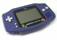 iQue GameBoy Advance Prices