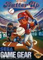 Batter Up | Sega Game Gear