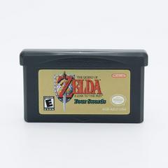 Cartridge | Zelda Link to the Past GameBoy Advance