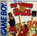 In Your Face | GameBoy