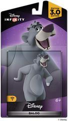 Baloo   Baloo - 3.0 Disney Infinity