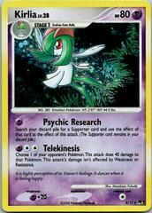 Kirlia [Holo] Pokemon POP Series 7 Prices