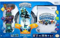 Spyro'S Adventure Starter Pack | Spyro Skylanders