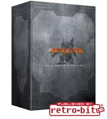 Metal Storm [Limited Run Collector's Edition] NES Prices