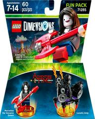 Adventure Time [Fun Pack] Lego Dimensions Prices