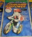 Pokemon Power [Volume 2] | Strategy Guide