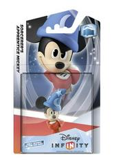 Sorcerer'S Apprentice Mickey (EU) | Sorcerer Mickey Disney Infinity