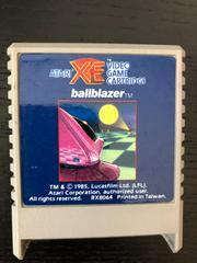 Ballblazer Atari 400 Prices