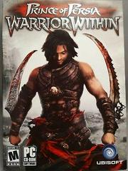 Prince of Persia Warrior Within PC Games Prices