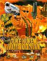 Duke Nukem Time to Kill | Strategy Guide