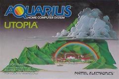 Utopia Mattel Aquarius Prices
