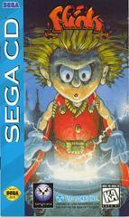Flink Sega CD Prices