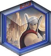 Assault on Asgard Disney Infinity Prices