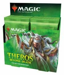 Booster Box Magic Theros Beyond Death Prices