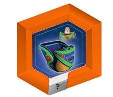 Astro Blasters Space Cruiser [Disc] Disney Infinity Prices