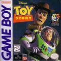 Toy Story | GameBoy
