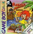 Pumuckls Abenteuer bei den Piraten | PAL GameBoy Color