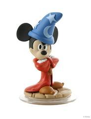 Sorcerer Mickey Disney Infinity Prices