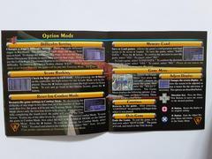 8&9   Raystorm Playstation