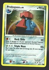 Probopass [Holo] Pokemon POP Series 8 Prices