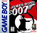 007 James Bond | GameBoy