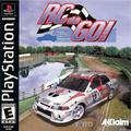 RC de Go | Playstation
