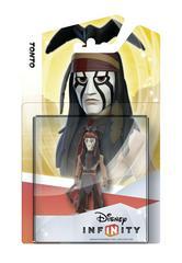 Tonto (EU)   Tonto Disney Infinity
