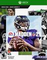 Madden NFL 21 | Xbox One