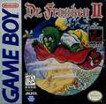 Dr. Franken II | GameBoy