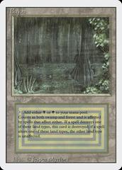 Bayou Magic Revised Prices