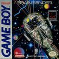 Brainbender | GameBoy