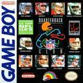 NFL Quarterback Club | GameBoy
