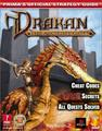 Drakan The Ancients' Gate [Prima]   Strategy Guide