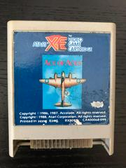 Ace of Aces Atari 400 Prices