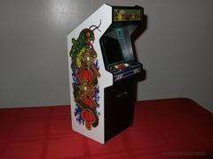 Replicade Centipede Mini Arcade Prices