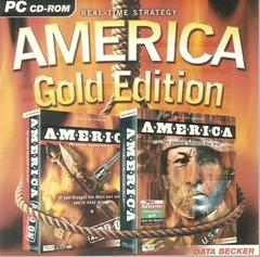 America Double Barrel Collection PC Games Prices