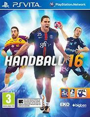 Handball 16 PAL Playstation Vita Prices