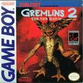 Gremlins 2 | GameBoy
