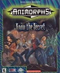 Animorphs: Know the Secret PC Games Prices