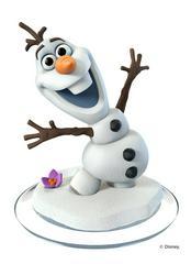 Olaf - 3.0 Disney Infinity Prices