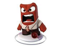 Anger - 3.0 Disney Infinity Prices