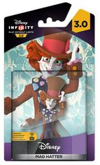 Mad Hatter (EU)   Mad Hatter - 3.0 Disney Infinity