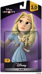 Alice | Alice - 3.0 Disney Infinity