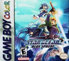 Star Ocean: Blue Sphere [Homebrew] GameBoy Color Prices