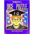 Dice Puzzle | Atari 2600
