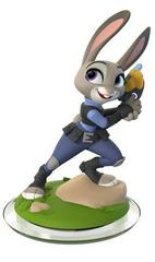 Judy Hopps - 3.0 Disney Infinity Prices